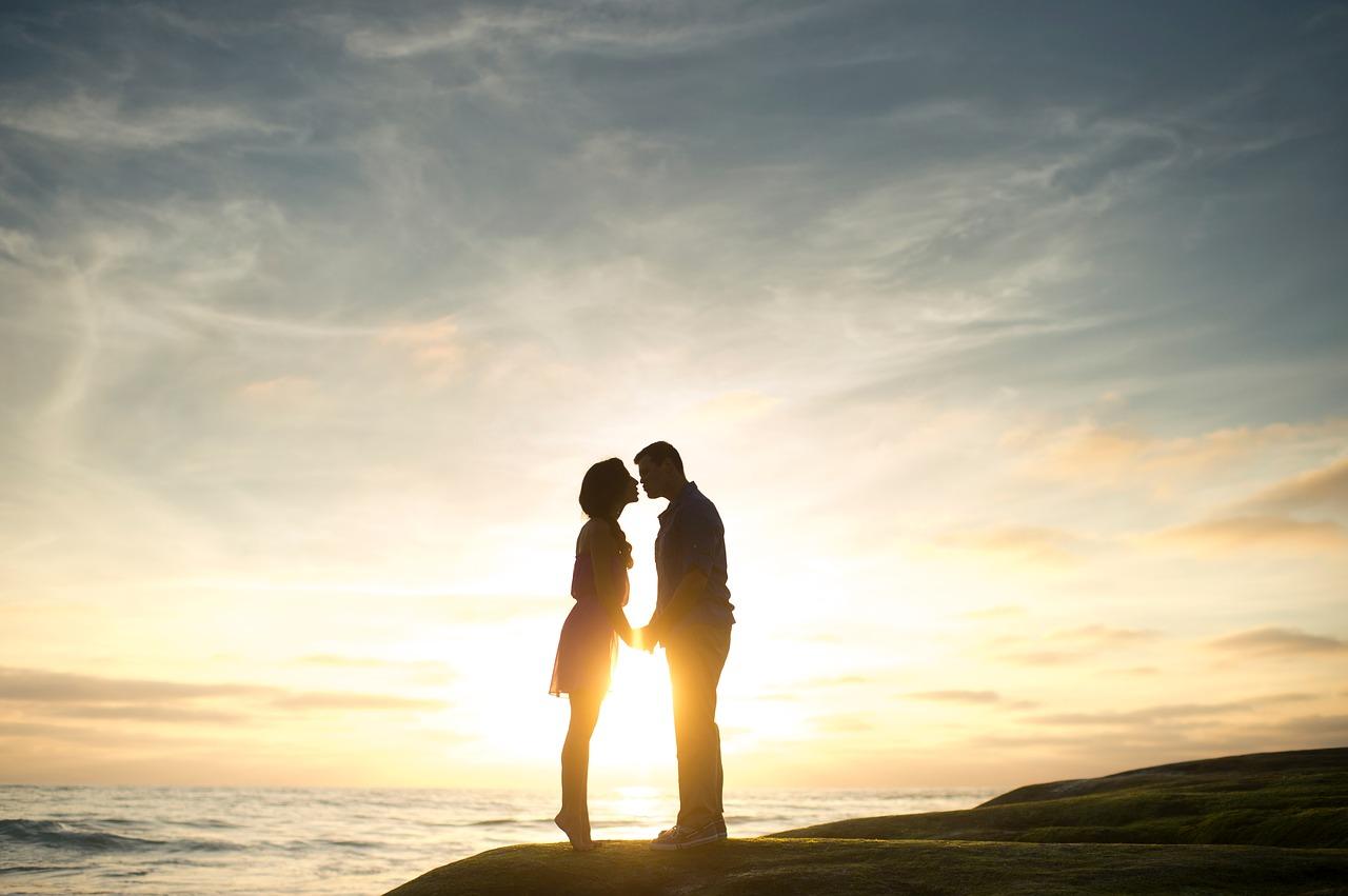 個人療法とカップルカウンセリングの類似点