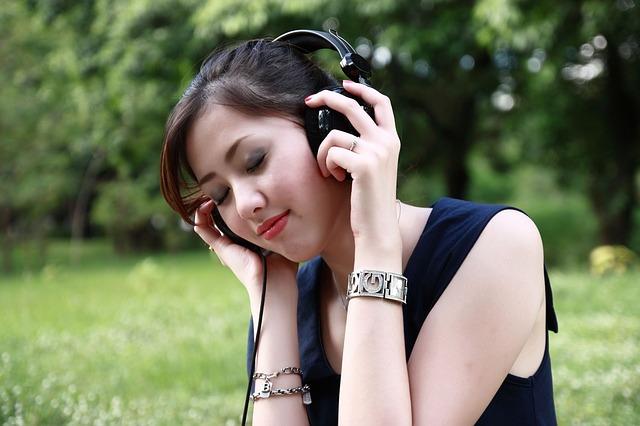 傾聴のコツ