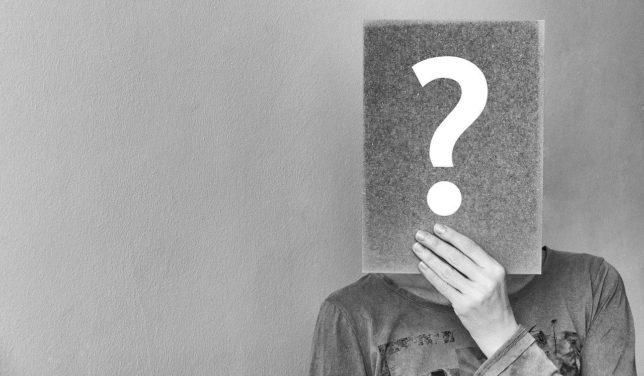 解決志向アプローチの質問