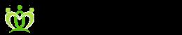 banna02